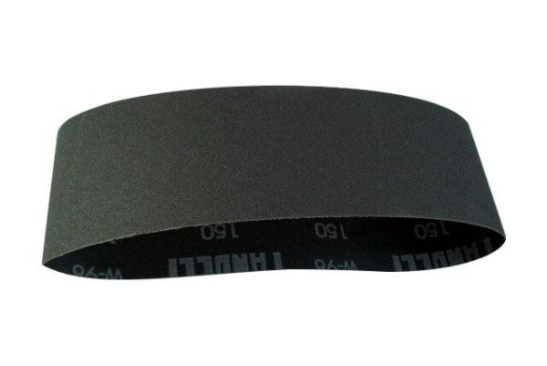 BA-076X610