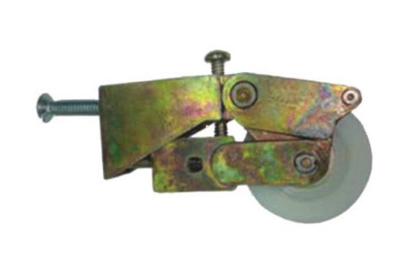 CA-1500 NI