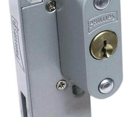 CH-1615 (425 MC)