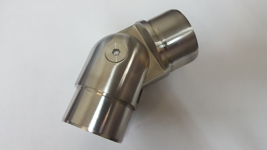 CO-1400 UDS