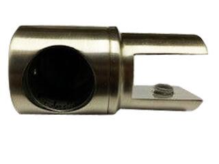 CO-1502 DHA
