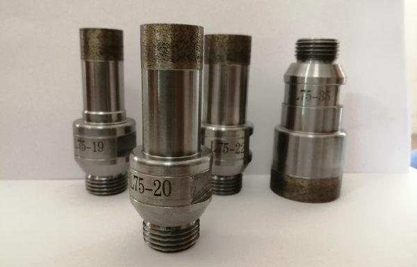 BV-L75-20 DHA