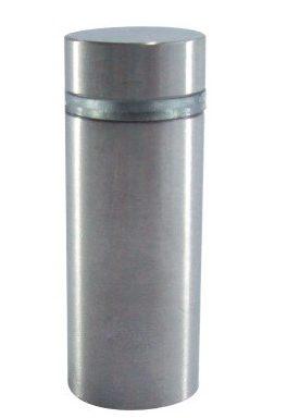 CO-1158 G