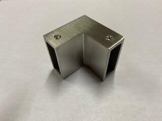 CO-1600 90 DS